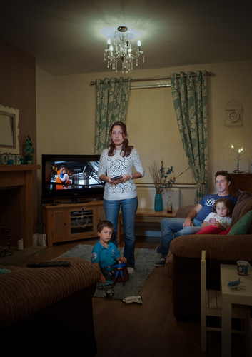 Family 2 (2013)