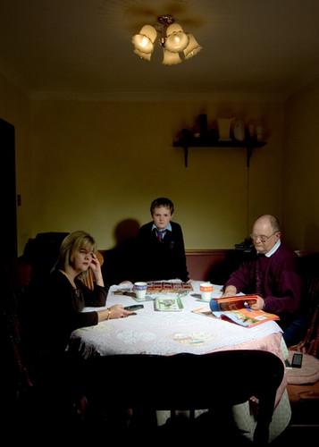 Family 5 (2006)