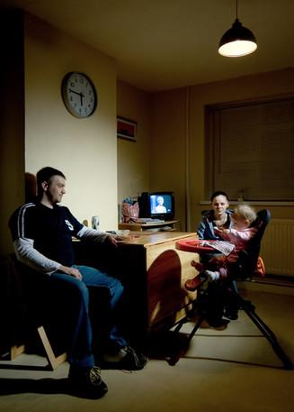 Family 1 (2006)