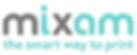 mixam-logo-19.png