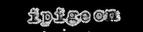 ipigeon logo.png