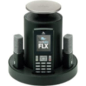 Rvolabs FLX 2 VOIP PHONE