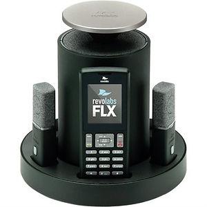 Rvolabs FLX 2 VOIP PHONE