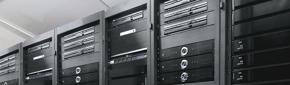 CategoryBanner-RacksEnclosures-Desktop (