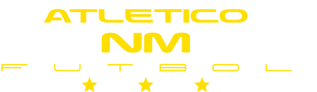 Atletico Font_yellow.png