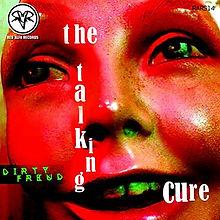 The Talking cure.jpg