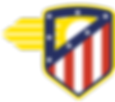 Atletico NM Logo_colored shell.png