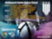 futsal_flyer.jpg