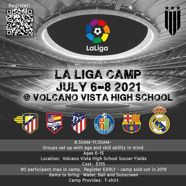 AtNMFC_la liga camp 2021_final.jpg