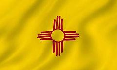 NM Flag.jpg