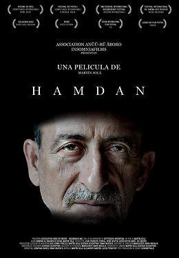 Hamdan.jpg