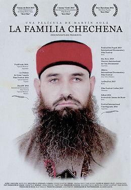 La familia Chechenia.jpeg