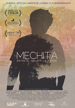 Afiche Mechita.jpg