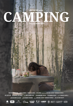 Camping poster.png
