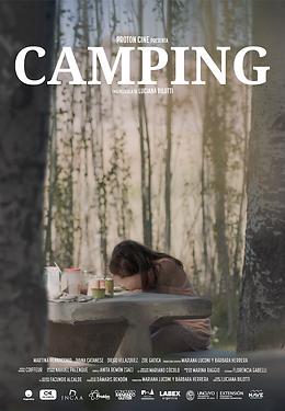 Camping poster.png