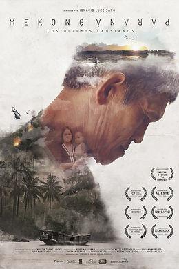 Mekong poster 7.jpg