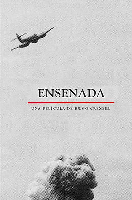 Ensenada-poster-MT.jpg
