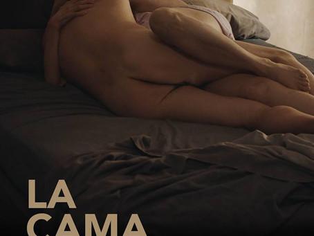 Fuerte presencia del Colectivo de Cineastas en la Berlinale 2018