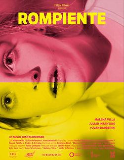 Rompiente - poster final BAJA.jpg