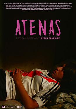 Atenas poster.jpg