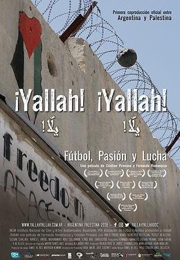 Yallah poster x10.jpg
