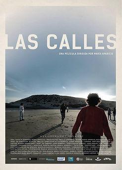 Las calles (2016).jpg