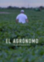 EL AGRONOMO tapa MT.jpg