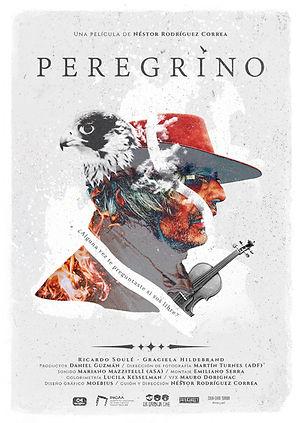 PEREGRINO poster.jpg