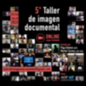 Taller-1x1-901.jpg