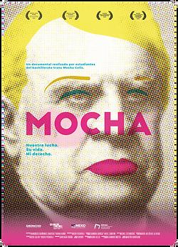 AFICHE MOCHA 01.png