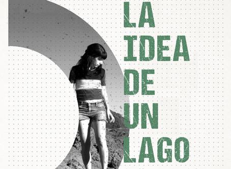 Encuentros de Cine: La idea de un lago