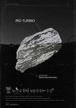 Río Turbio POSTER.jpeg