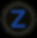 Logo Z logo claro-ok-cuadrado blanco.png