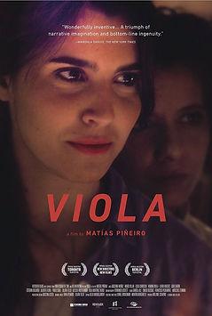 Viola poster.jpg