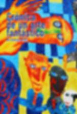 Posters MT DOC PEDRO cronica de un arte