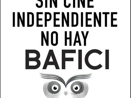 Sin Cine Independiente no hay BAFICI