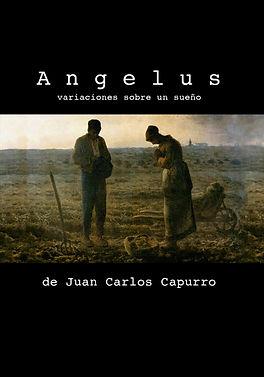 Posters MT - Angelus.jpg