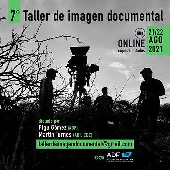 Taller-1x1-11a.jpg