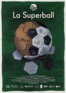 La superball POSTER.jpg