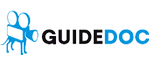 GuideDOC logo.png