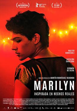 Marilyn_Afiche_Web.jpg