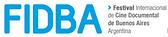 FIDBA 2020.png