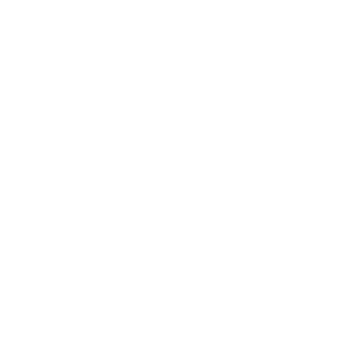 IMDB - White circle