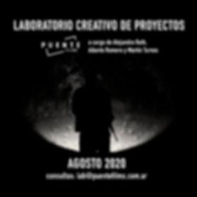 Puente-LAB-1x1-01.jpg