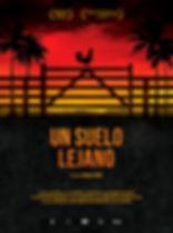 Un Suelo Lejano Poster vertical.jpg