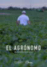 EL AGRONOMO tapa 2018 logos WEB.jpg