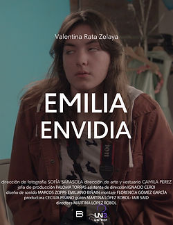 Emilia envidia.jpg