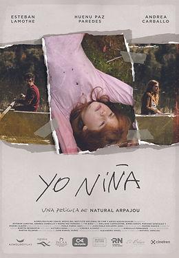 F_1-YoNiña-Afiche2-ok.jpg