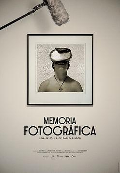 Memoria fotografica POSTER.jpg