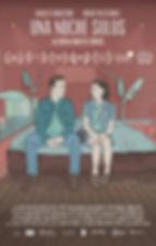 UNS-08-Poster.jpg